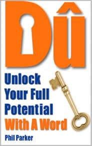 Dû: Unlock Your Potential With a Word