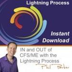 Lightning Process CFS ME