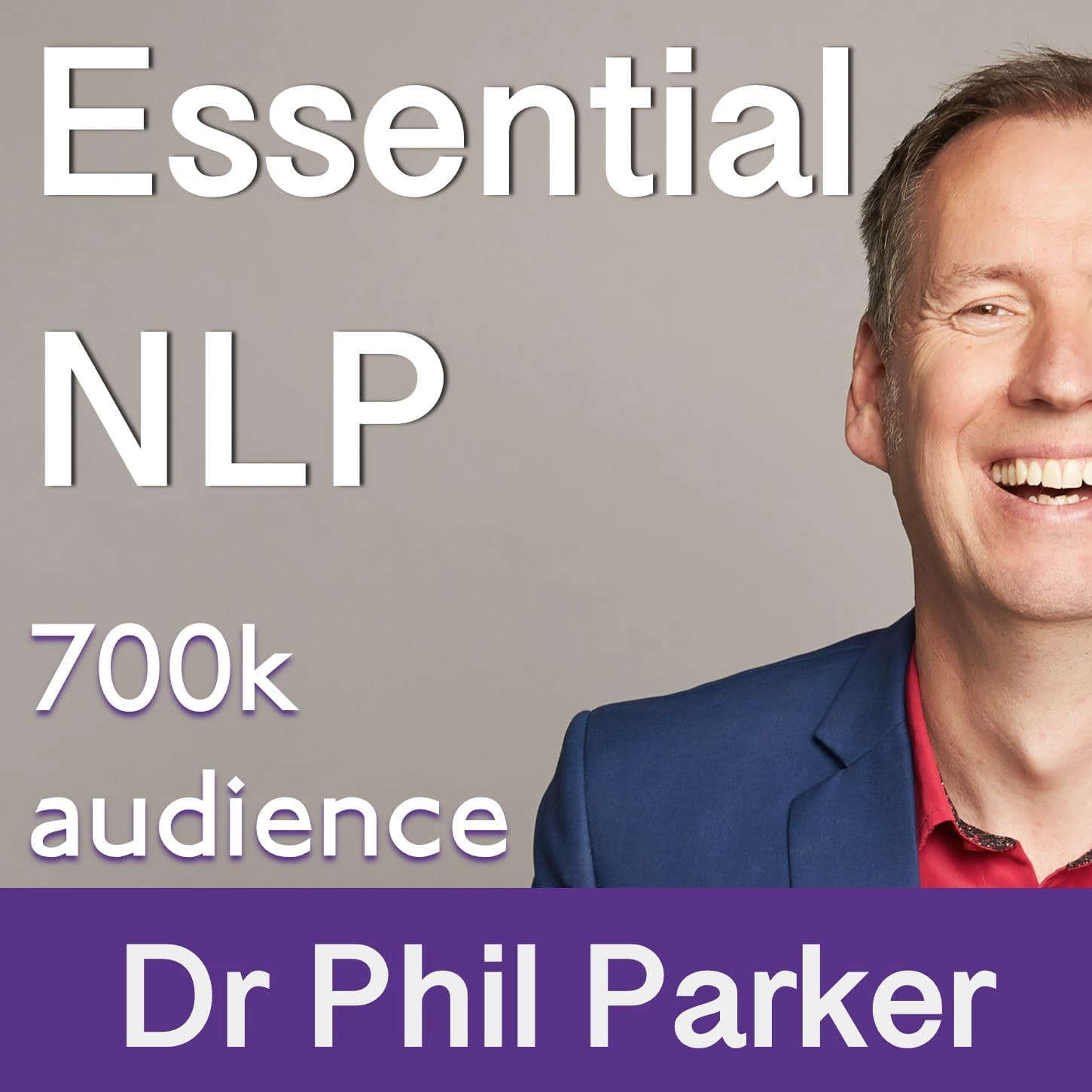 Essential NLP Podcasts