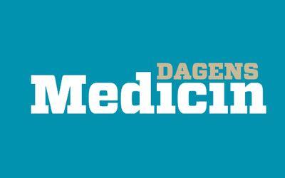 Dagens Medicin