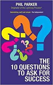 10 Questions To Ask For Success